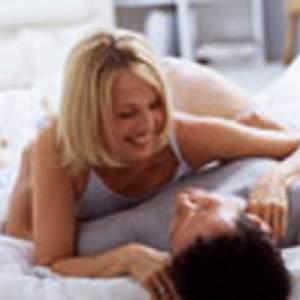 sex video masáž com
