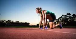 Ideálny bežecký tréning? Pestrý a pre každého iný