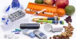 Včas spoznať príznaky cukrovky je veľmi dôležité! Majte sa na pozore!