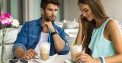 Viete, čo mužov na ženách najviac priťahuje? Niektoré veci vás možno prekvapia