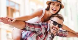 Toto je kľúč k spokojnému a dlhotrvajúcemu vzťahu, radí psychológ