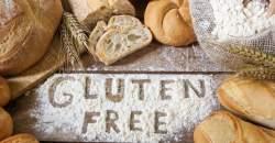 Celiakia - praktické rady pri príprave diétnych pokrmov