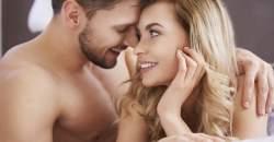 Kedy je ten správny čas na prvý sex?