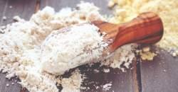 Celiakia – aký je život bez chleba?