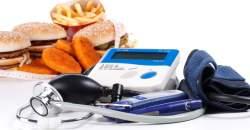 Tieto potraviny vám úspešne znížia tlak