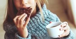Prečo jeme cez zimu viac?