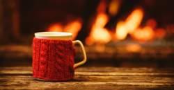 Vianočný smútok - neviete sa radovať?