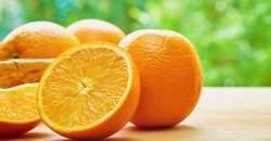 7 dôvodov, prečo pravidelne konzumovať pomaranče