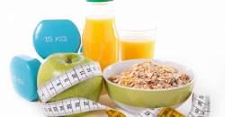 Vaše telo, vaše pravidlá alebo prečo nedržať diéty z časopisov