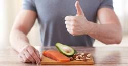 Chudnutie s Brokešovou diétou pre mužov