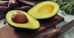 Tipy ako sa správne postarať o avokádo