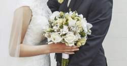 Manželstvo nie je prežitok. Toto sú jeho najväčšie výhody