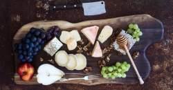 Čím sa vyznačuje francúzska kuchyňa?