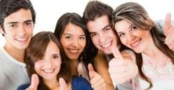 Kto sú návštevníci internetovej kliniky Klik-Klinik?
