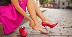 Týchto 10 nepríjemností poznajú všetky ženy. Ako si s nimi poradiť?