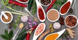 9 super korenín, ktoré vám pomôžu pri detoxikácii