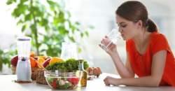 Máte spomalený metabolizmus? Takto ho rozhýbete