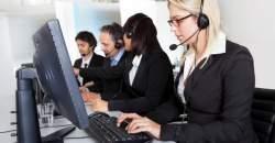 Telefonické linky pomoci