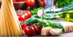 Prečo sa oplatí vyskúšať taliansku kuchyňu?
