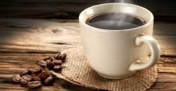Pitie kávy môže predĺžiť život