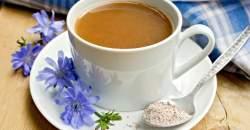 Neobľubujete kávu? Tieto alternatívy sú potom pre vás.