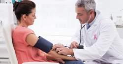 Uprednostnime prevenciu pred liečbou