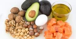 11 potravín, ktoré rýchlo a jednoducho zaženú hlad