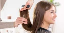 Návod, ako si vybrať správny strih vlasov