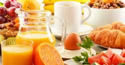 43 najzdravších a najlacnejších potravín