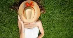 Fotodermatóza, alebo keď je slnko nepriateľom