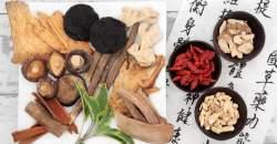 5 zásad zdravej výživy podľa tradičnej čínskej medicíny