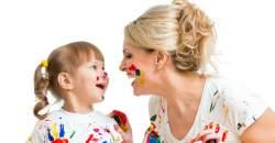 Spôsoby výchovy dieťaťa