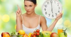 10 psychologických trikov, ktoré vám pomôžu schudnúť!