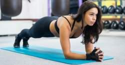 5 najčastejších mýtov o cvičení