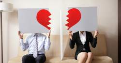 Signály, kedy už vášmu vzťahu definitívne odzvonilo