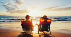 Máte novú lásku? Takto prežijete prvú spoločnú dovolenku bez ujmy