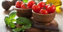 Stavte na paradajky, spomaľujú starnutie a pomôžu schudnúť