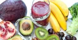 Ako si vyrobiť smoothie na chudnutie? Hlavné kroky, plus 3 recepty