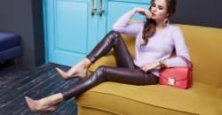 Nebezpečná móda - s týmito známymi trendami opatrne