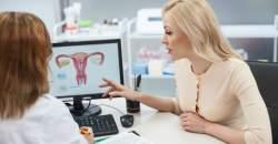 Perimenopauza predchádza menopauzu - čo vás čaká a ako s ňou bojovať?