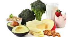 15 potravín, ktoré vám pomôžu pri chudnutí
