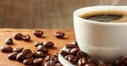 """Prečo nás káva núti ísť """"na veľkú""""?"""