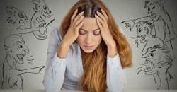 Negatívna autosugescia: Zbavte sa negatívneho programovania svojej mysle
