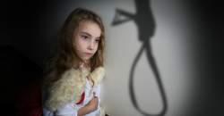 """Biť či nebiť - je fyzické trestanie detí """"výchovnou metódou"""" alebo hrozbou pre ich sociálny vývoj?"""