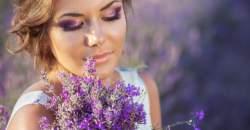 6 dôvodov, prečo sa oplatí použiť levanduľu