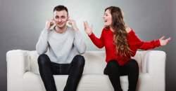 Citové vydieranie - psychológ radí, ako ho zvládnuť