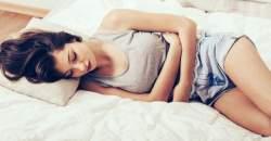 10 prekvapivých faktov o bolesti