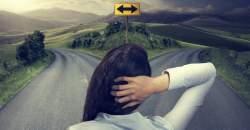 Syndróm odkladaného života - psychológ radí, prečo sa nevypláca žiť budúcnosťou