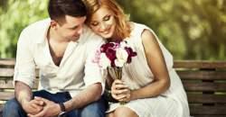 Naučte sa byť vo vzťahu nesebeckí. Nasmerujú vás tieto 3 otázky.