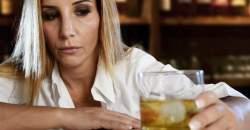 Pijete alkohol denne? Hrozí vám riziko poškodenia srdca